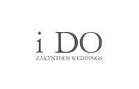Stress free Zakynthos destination wedding services